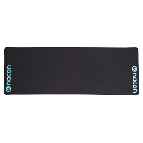 NACON Mouse mat MM-400 90x31,5 cm