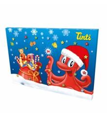 Tinti - Julekalender (370512)