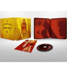 Carrie  (UK import)