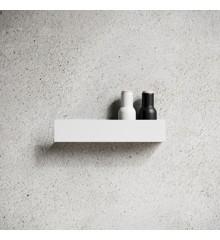 Nichba - Shelf U40 - Hvid