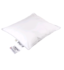 Night & Day - Kids pillow high version (ND40)