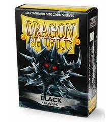 Gamegenic - DS Classic Black (60)