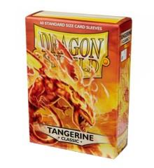 Gamegenic - DS Classic Tangerine (60)
