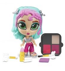 Shimmer N Sparkel - Instaglam Doll - Evie