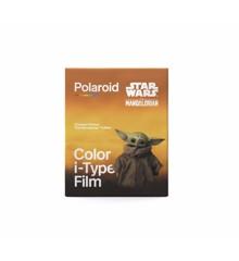Polaroid - Star Wars Mandalorian Film/Paper