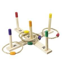 Playfun- Ringspil