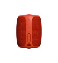 Creative - Muvo Play  - Vandtæt Bluetooth Højttaler
