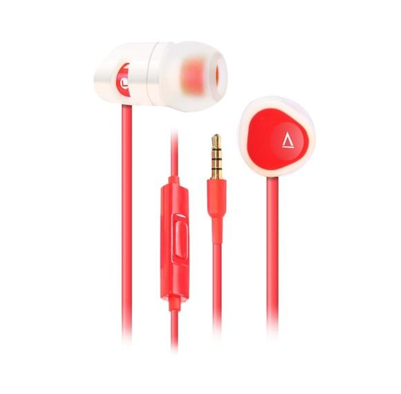 Creative - MA200 Noise-Isolating Earphones