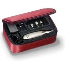Beurer - MP 60 Manicure/Pedicure Set - 3 Years Warranty