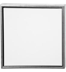 ArtistLine - Canvas with Frame (44x44 cm)