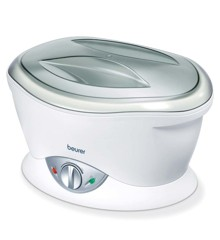 Beurer - MP 70 Paraffin Bath - 3 Years Warranty
