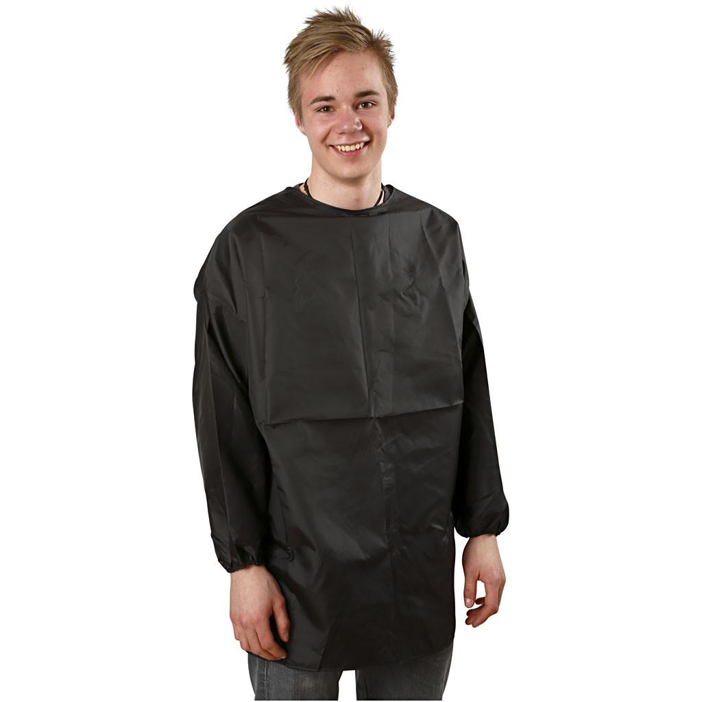 Painter coat - Adult (83 cm)