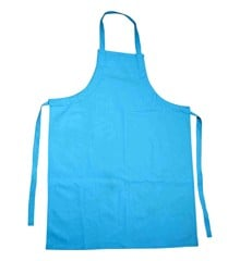 Painter Apron - Child (7-12 years)