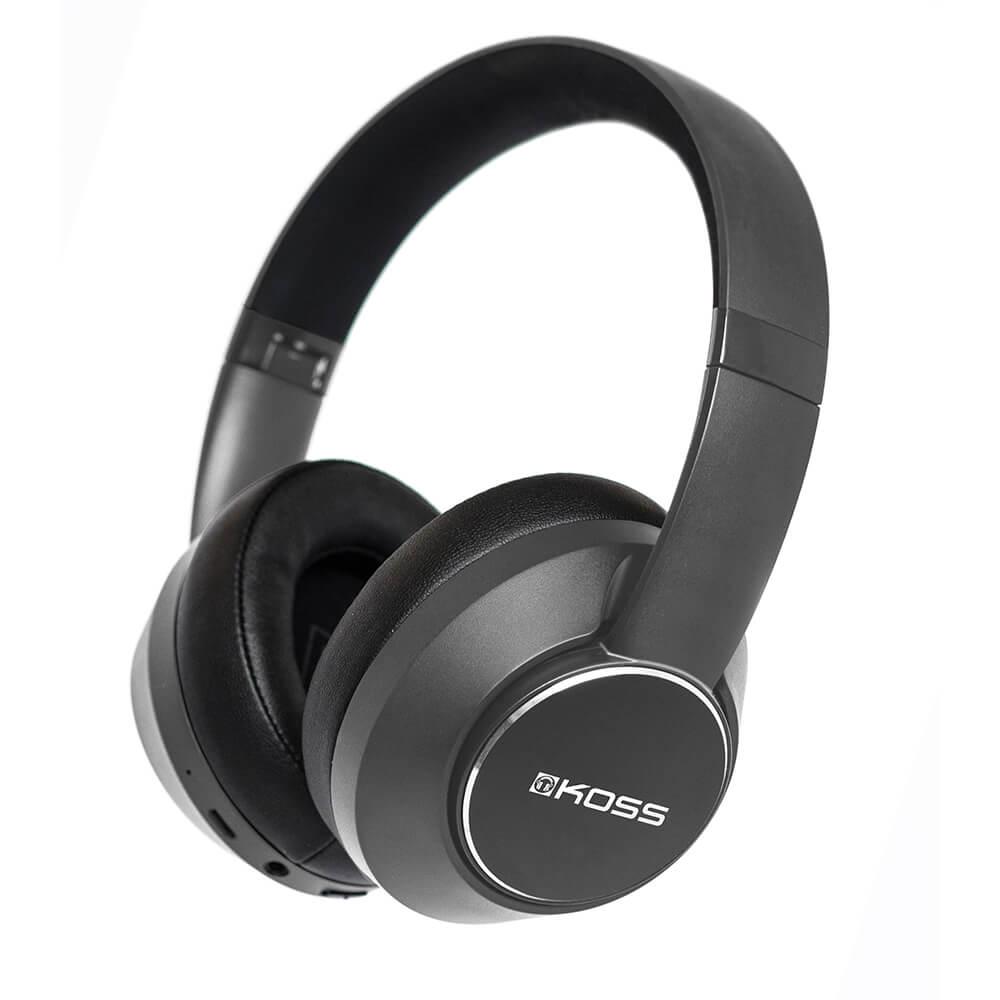 Billede af Koss - BT740iQZ Høretelefoner med Aktiv støjreduktion