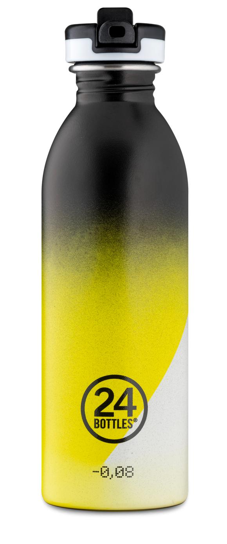 24 Bottles - Urban Bottle 0,5 L - Stardust (24B58)