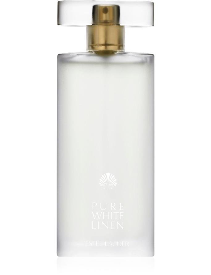 Estée Lauder - White Linen Pure EDP 50 ml
