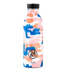 24 Bottles - Urban Bottle 0,5 L - Trails