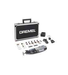 Dremel - 8220-3/35X Cordless (12v)