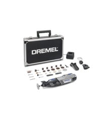 Dremel - 8220-3/35X Ledningsfri (12v)