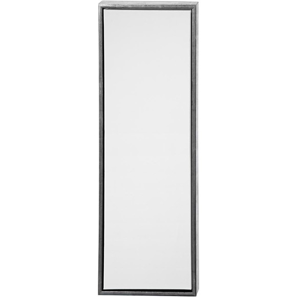 ArtistLine - Canvas with Frame (34x94 cm)