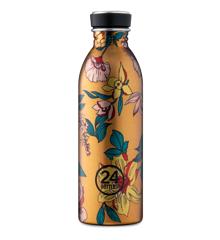 24 Bottles - Urban Bottle 0,5 L - Memoir (24B94)