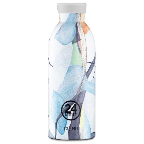 24 Bottles - Clima Bottle 0,5 L - Nebula