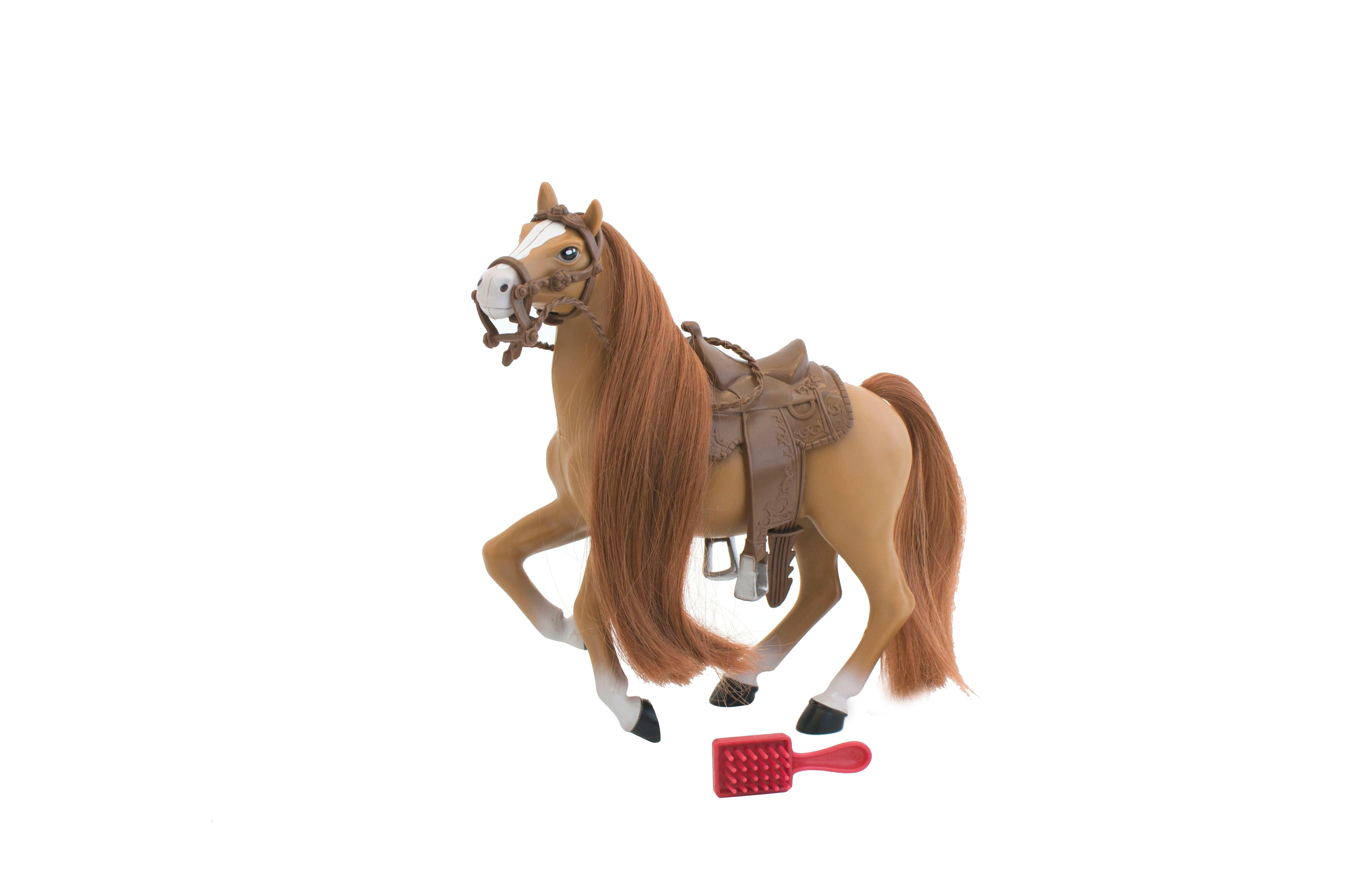 Royal Breeds - Quarter Horse (85001C)