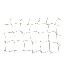 Outsiders - Ekstra Net til Rabona Fodboldmål