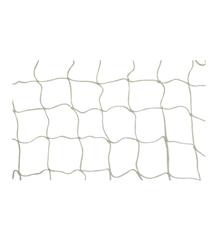 Outsiders - Rabona Football Goal Extra net