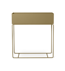 Ferm Living - Plant Box - Olive (1104263174)