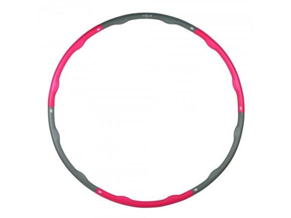 Titan Life - Fitness Hulahop Ring 1,5KG