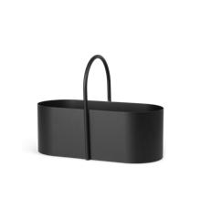 Ferm Living - Grib Toolbox - Sort