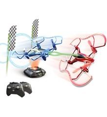 Silverlit - Hyper Drone Racing Championship