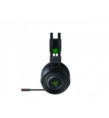 Razer Nari Ultimate Headset Xbox One