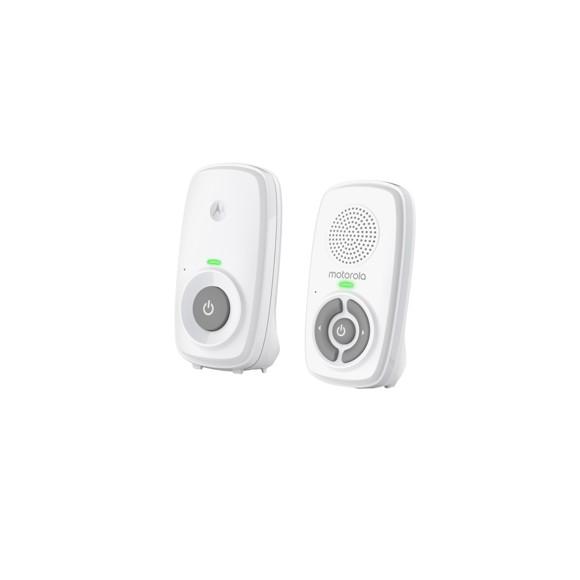 Motorola - Babyalarm MBP21 Audio