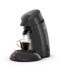 Philips - Senseo HD6552/32 Coffee Pad Machine