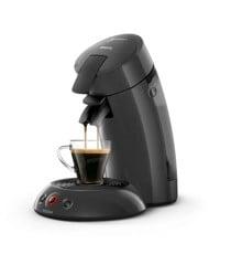 Philips -Senseo Kaffepudemaskine HD6552/32