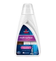Bissell - MultiSurface Detergent CrossWave / SpinWave