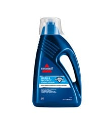 Bissell - Wash & Protect