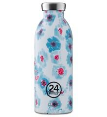 24 Bottles - Clima Bottle 0,5 L - Early Breeze (24B500)