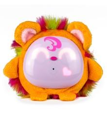 Silverlit - FluffyBot, Bear (83685)