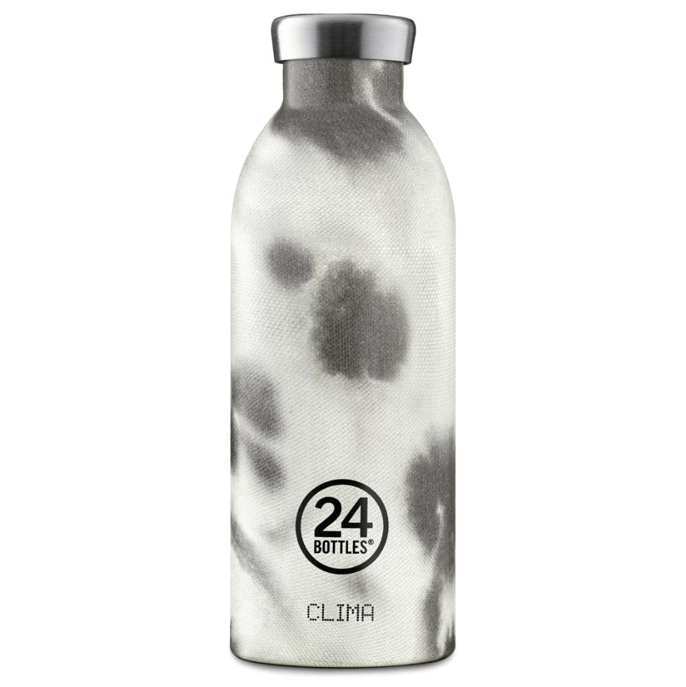 Bilde av 24 Bottles - Clima Bottle 0,5 L - Exposure (24b538)