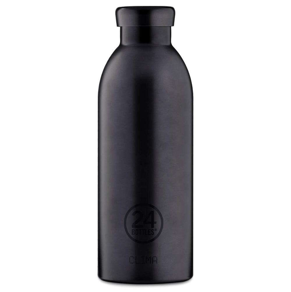 Bilde av 24 Bottles - Clima Bottle 0,5 L - Celebrity (24b532)