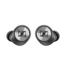 Sennheiser - Momentum True Wireless 2