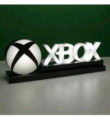 Xbox Icons Light/Lamp (PP6814XB)