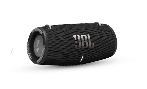 JBL - Xtreme 3 Powerfull Portable Bluetooth Speaker