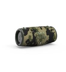 JBL - Extreme 3 Powerfull Portable Bluetooth Speaker
