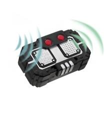 Spy X - Micro Stemmeforvrænger (29910055)