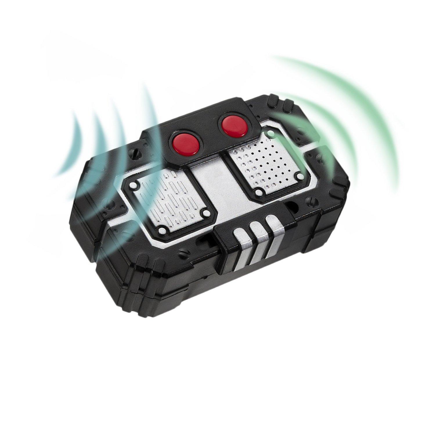Spy X - Micro Voice Disguise (29910055)