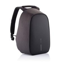 XD Design - Bobby Hero Regular Anti-theft Backpack – Black (P705.291)